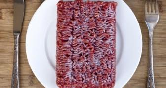 Esqueceu de descongelar a carne? Veja o modo correto e rápido de fazer!