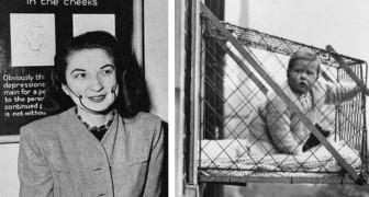 Quand le génie va trop loin: voici quelques-unes des inventions les plus absurdes du 20e siècle