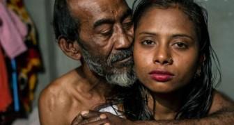 Was bedeutet es, im ältesten Bordell von Bangladesh zu arbeiten?