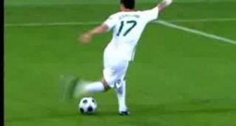 I fenomeni del pallone