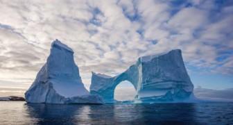 Tutti conosciamo il problema del buco dell'ozono: finalmente arriva una buona notizia!