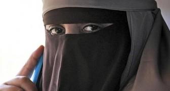 La Svizzera approva il divieto di coprire integralmente il volto: giusto o sbagliato?