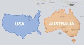 Hier die Landkarte, die all eure Annahmen auf den Kopf stellt!