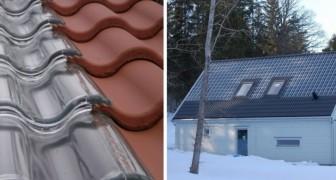 Die Solarziegel von Tesla sind auf dem Markt: Sie kosten weniger als ein normales Dach und haben eine unbegrenzte Garantie