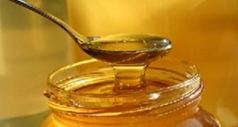Forse non lo sai, ma gran parte del miele in commercio è privo di sostanze nutritive. Ecco perché