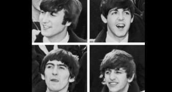 Beatles intramontabili: ecco un NUOVO video per una delle loro canzoni da record