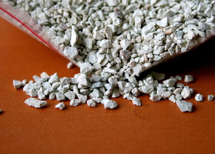 zeolith 6 gr nde warum du dir diese steine ins haus holen solltest. Black Bedroom Furniture Sets. Home Design Ideas