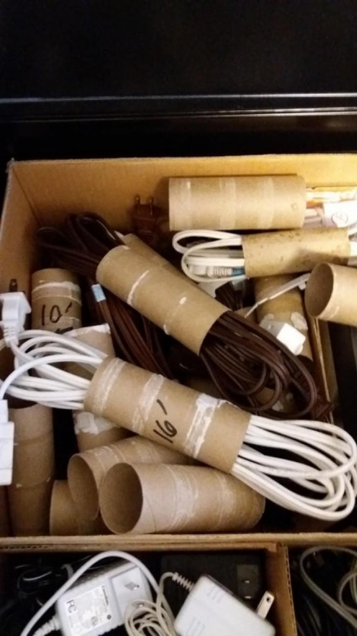 22 ideen um gegenst nden einen neuen nutzen zu geben die sonst im m lleimer landen w rden. Black Bedroom Furniture Sets. Home Design Ideas