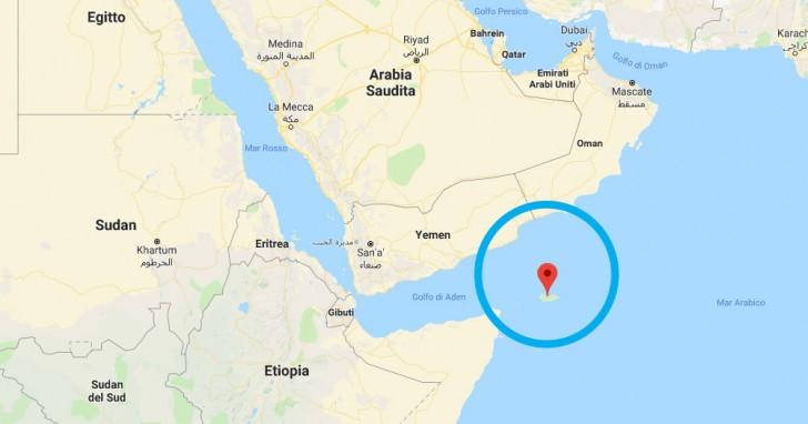 rencontres tunisie gratuit