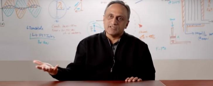 Un homme invente le velo qui en une heure peut produire de l 39 lectricit - Comment produire son electricite ...
