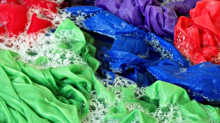 7 gründe, warum man essig in der waschmaschine benutzen  ~ Waschmaschine Reinigen Essig