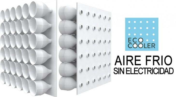 diese klimaanlage braucht keinen strom und kann zum. Black Bedroom Furniture Sets. Home Design Ideas