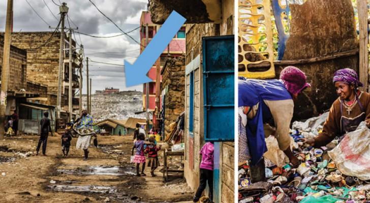 La discarica di Dandora: ecco cosa vuol dire vivere nel luogo più inquinato del pianeta