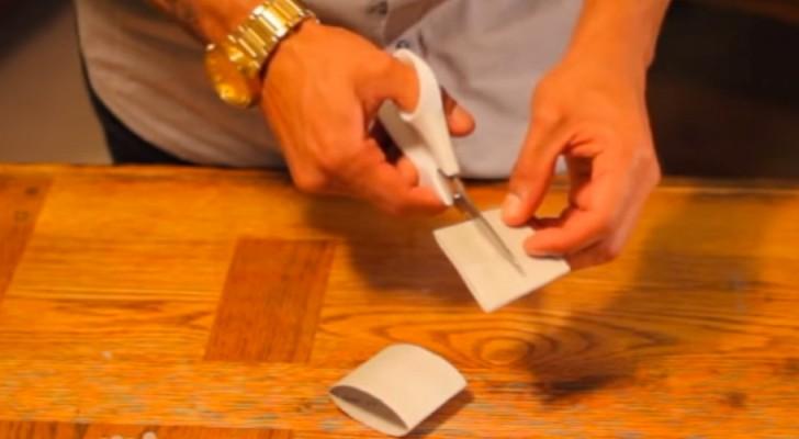 Não jogue fora os rolos de papel higiênico: crie com eles belíssimas decorações!