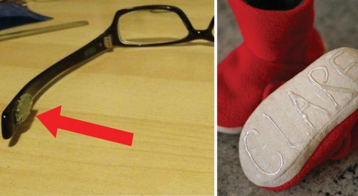 Pas que pour des réparations : voici 4 utilisations de la colle chaude que vous voudrez essayer vous-aussi!
