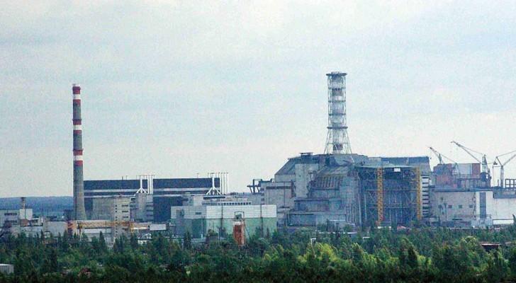 Chernobyl non sarà più una terra abbandonata: ecco il progetto che sta già diventando realtà