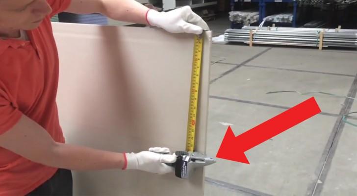Corta y mide: cuando vean como funciona este instrumento lo querran al instante