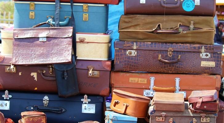 Les 10 astuces des Marine pour préparer une valise parfaite