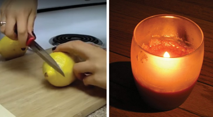 Come preparare i deodoranti per la casa a mano e con prodotti naturali