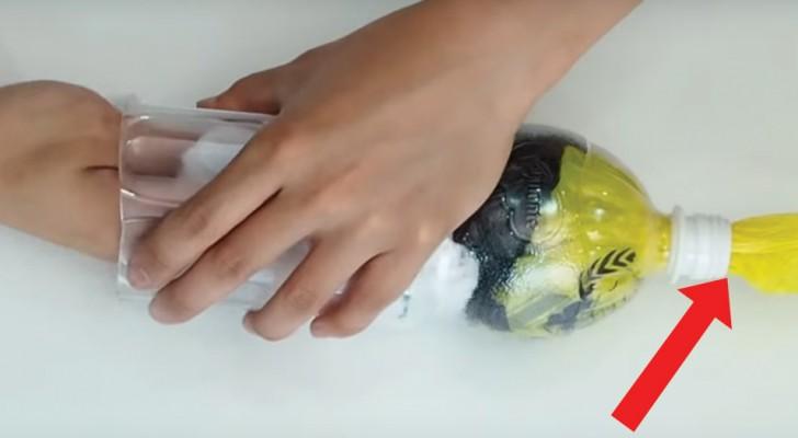 Siete invasi dalle buste di plastica? Ecco qualche soluzione che risolverà il problema