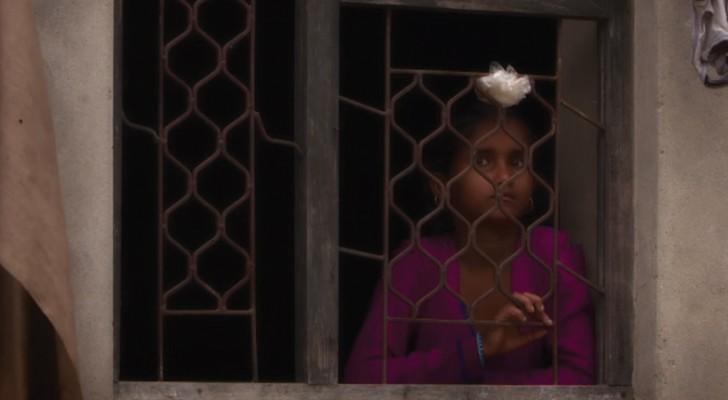 Vendute come mucche per pochi dollari: la drammatica realtà del traffico di spose in India