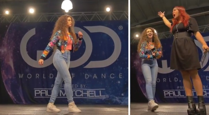 Marvelous Robot Dancer! Dytto  -- Real or Fake?!