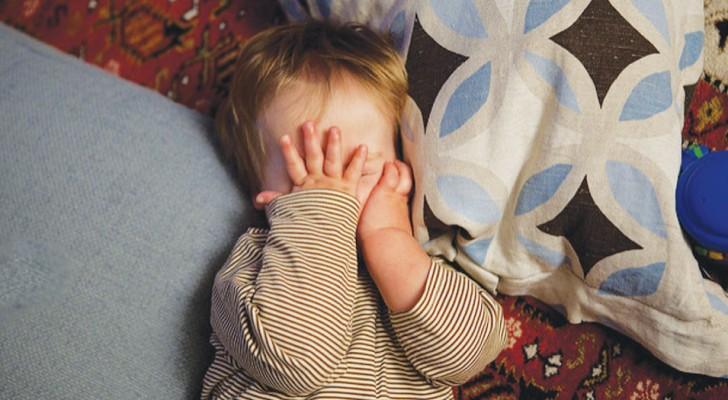 Les enfants qui se couchent tard souffrent de plus de troubles, paroles de psychiatre