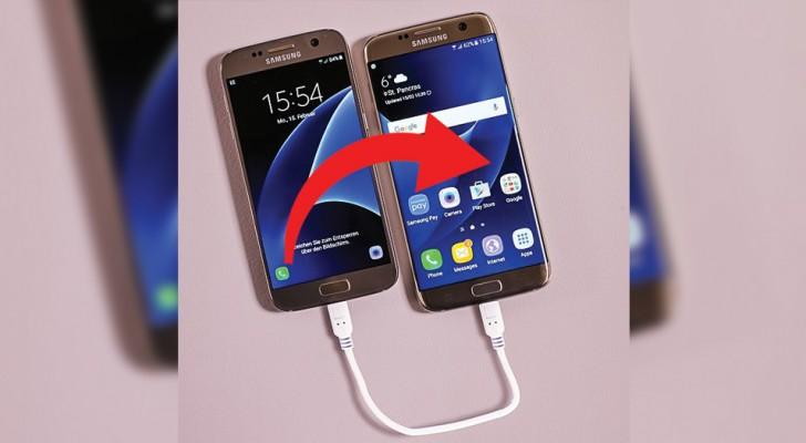 Become a super savvy smartphone user!