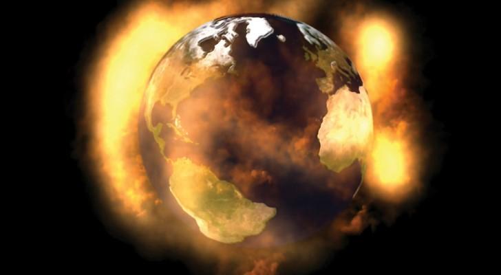 Quali paesi sono in grado di affrontare i cambiamenti climatici? Ecco la classifica degli esperti