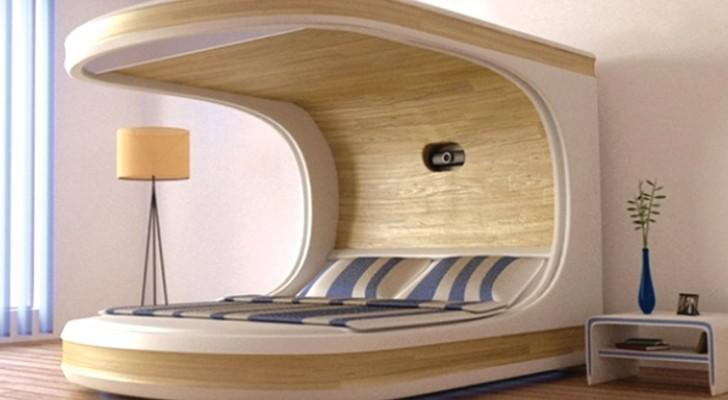 20 geniale erfindungen die du unbedingt kaufen und benutzen wollen wirst. Black Bedroom Furniture Sets. Home Design Ideas