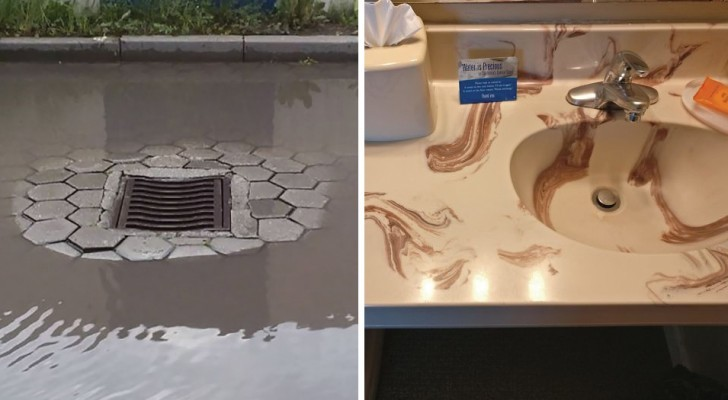 18 design mistakes that are hard to believe were actually made!
