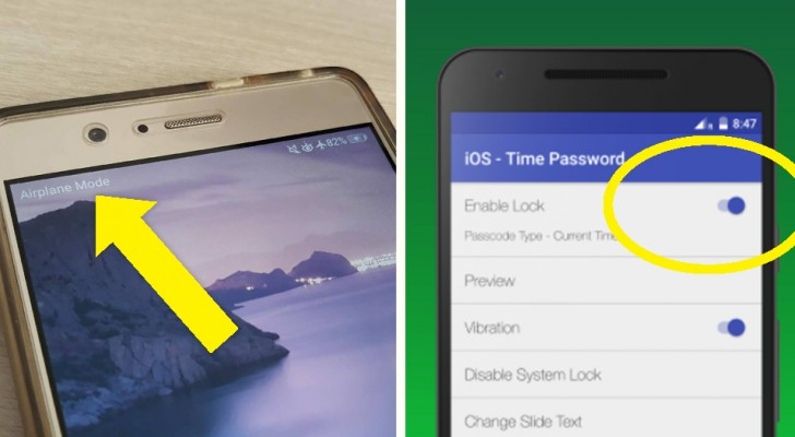 10 secrets de votre smartphone que vous voudrez utiliser tout de suite