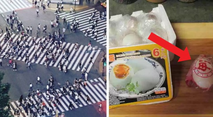 22 geniais invenções que os japoneses usam todos os dias e que deveriam fazer a volta ao mundo!