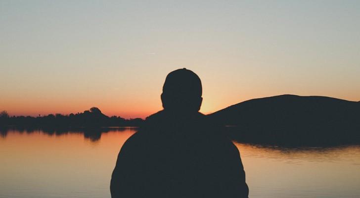 20 cose che avrei dovuto fare per non lasciar naufragare il mio matrimonio