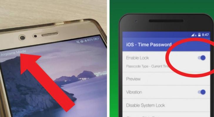 10 funções desconhecidas do seu celular que você vai querer usar imediatamente