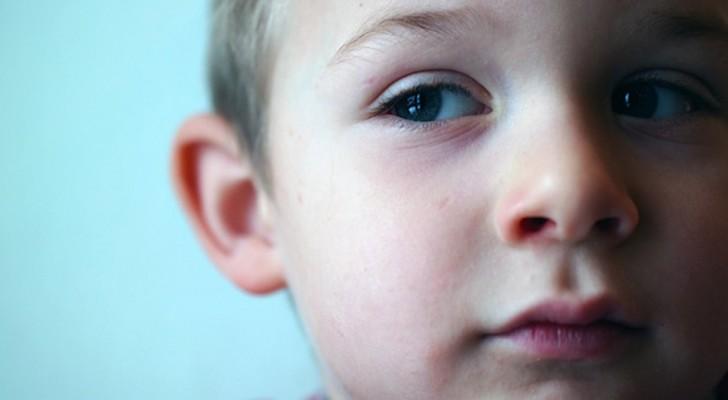 La technique du temps pour gérer un enfant indiscipliné