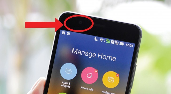 8 hidden features on your Android smartphone
