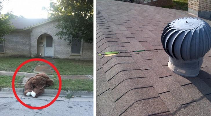 20 provas que ter vizinhos pode ser divertido