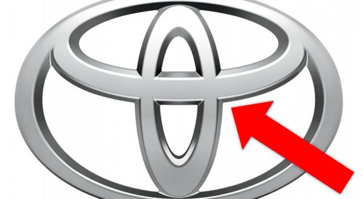 10 logos de empresas famosas que escondem significados secretos