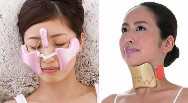15 accesorios de belleza provenientes de Corea que querras probar contigo