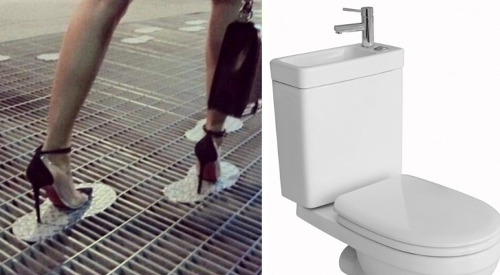 24 embarrassingly genius inventions that we would like to use every day!