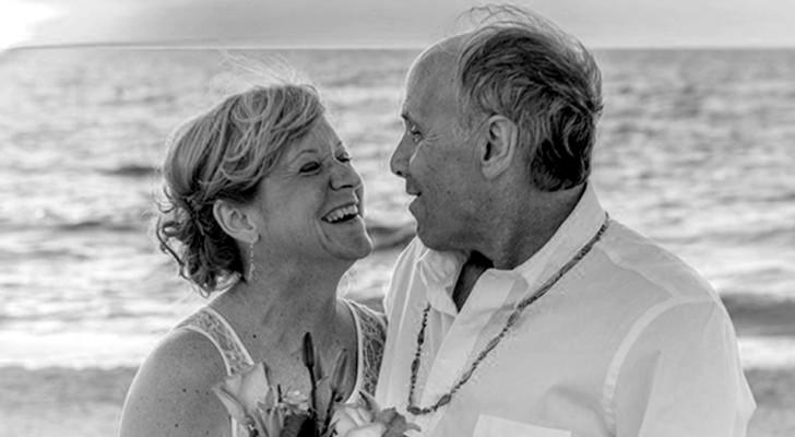 Um especialista em terapia de casais revela seis hábitos que fazem um relacionamento funcionar