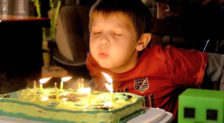 7 motivi per cui i tre anni sono peggio dei due, con cui tutti i genitori saranno d'accordo