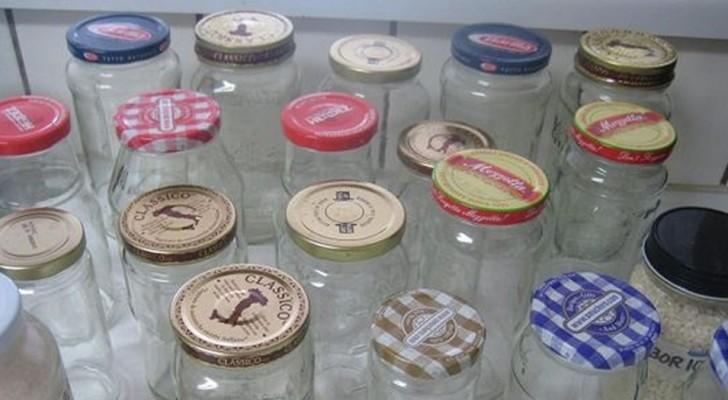 17 ideias originais para reciclar recipientes que você nunca viu!