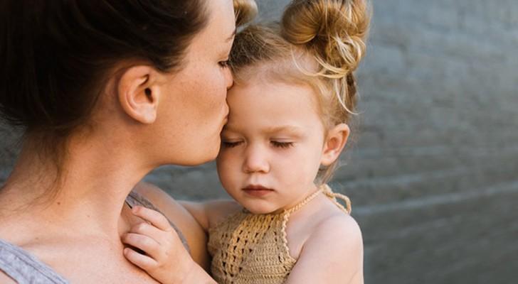 6 phrases toxiques qui ne devraient JAMAIS être dites aux enfants