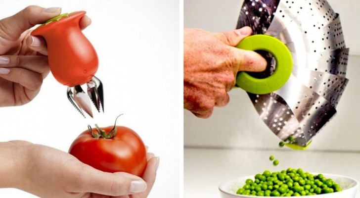 23 useful kitchen gadgets that would make anyone happy