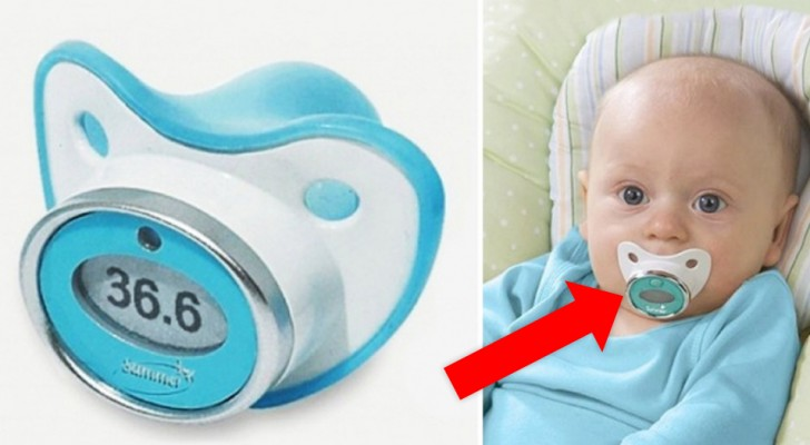18 inventions that have cleverly changed the way parents do things!
