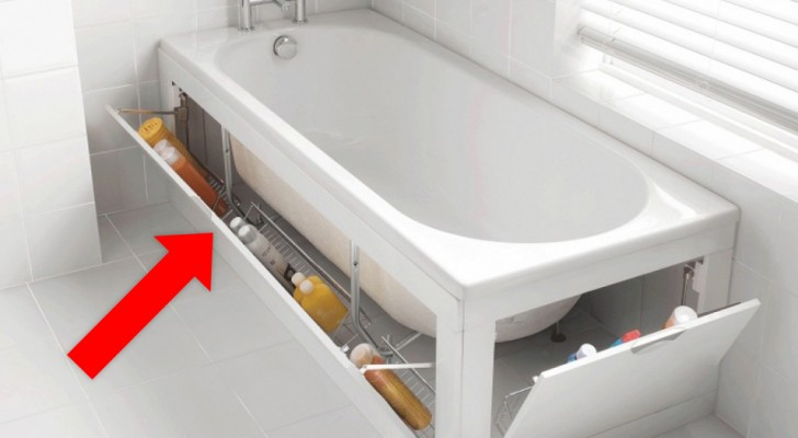 20 simple ideas that will enhance your home in an intelligent way!