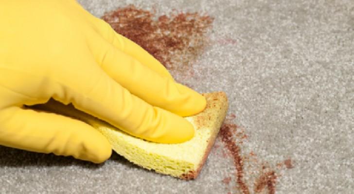 11 astuces simples pour faire briller votre maison comme vous ne l'auriez jamais imaginé.