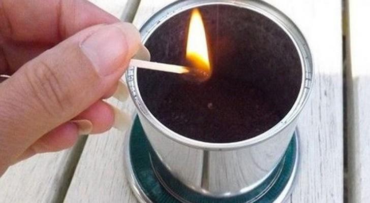Café: uma ótima (e secreta) arma contra o ataque dos mosquitos!